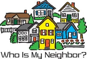 neighbor_10407c.jpg