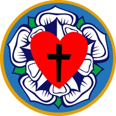 lutherseal_2003c.jpg