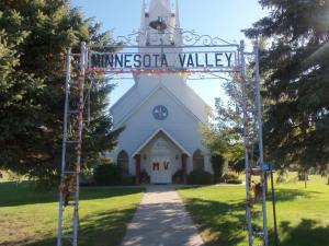 Minnesota Valley